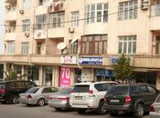 4-комн. новостройка - м. Ахмедлы - 105 м²