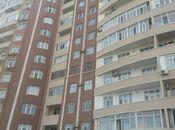 3-комн. новостройка - м. Эльмляр Академиясы - 132 м²