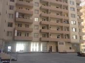 3-комн. новостройка - м. Мемар Аджеми - 87 м²