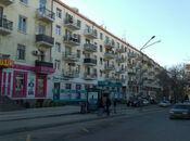 3-комн. вторичка - пос. Баилова - 70 м²