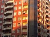 2-комн. новостройка - пос. 8-й мкр - 65 м²
