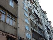 3-комн. вторичка - Бинагадинский р. - 80 м²