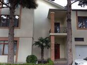 6-комн. дом / вилла - м. 20 января - 400 м²