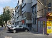 6-комн. офис - м. Эльмляр Академиясы - 200 м²