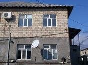 4-комн. дом / вилла - Загатала - 100 м²
