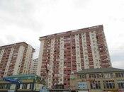 3-комн. новостройка - м. Ази Асланова - 135 м²