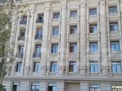 4-комн. новостройка - пос. 20-й участок - 130 м²