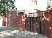 3-комн. дом / вилла - пос. Бакиханова - 100 м²