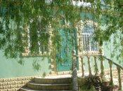 6-комн. дом / вилла - Губа - 228 м²