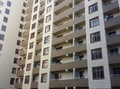 2-комн. новостройка - Насиминский  р. - 109 м²