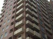3-комн. новостройка - пос. 2-ая Алатава - 138 м²