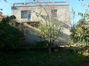 5-комн. дом / вилла - пос. 9-й мкр - 200 м²