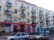 1-комн. вторичка - пос. Баилова - 28 м²