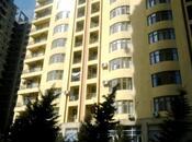 4-комн. новостройка - м. 28 мая - 205 м²