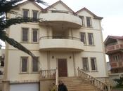 6-комн. дом / вилла - пос. Бадамдар - 540 м²