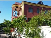7-комн. дом / вилла - м. Ахмедлы - 460 м²