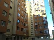 1-комн. новостройка - Хырдалан - 37 м²