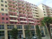 2-комн. новостройка - Гянджа - 102 м²