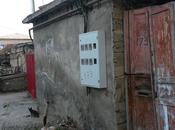 2-комн. дом / вилла - м. Низами - 39 м²