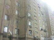 4-комн. вторичка - Низаминский  р. - 100 м²
