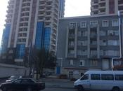 7-комн. новостройка - м. Низами - 370 м²