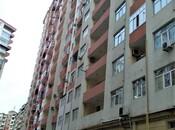 3-комн. новостройка - м. 20 января - 125 м²