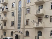 2 otaqlı yeni tikili - Abşeron r. - 52 m²