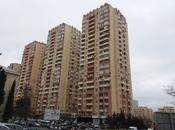 1-комн. новостройка - Ясамальский р. - 55 м²