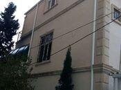 6-комн. дом / вилла - Наримановский  р. - 450 м²