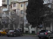 2-комн. вторичка - Ясамальский р. - 35 м²