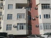 3-комн. новостройка - м. Мемар Аджеми - 78 м²