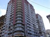 1-комн. новостройка - м. Нариман Нариманова - 65 м²