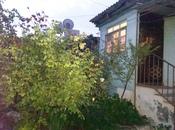 3-комн. дом / вилла - пос. Сураханы - 41 м²