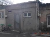 2-комн. дом / вилла - Наримановский  р. - 36 м²