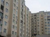 2-комн. новостройка - м. Халглар Достлугу - 86 м²
