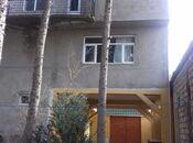 6-комн. дом / вилла - пос. Ахмедлы - 500 м²