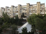2-комн. вторичка - Бинагадинский р. - 75 м²