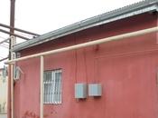 2-комн. дом / вилла - м. Иншаатчылар - 65 м²