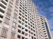 3-комн. новостройка - м. Шах Исмаил Хатаи - 134 м²