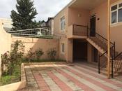 6-комн. дом / вилла - Хырдалан - 160 м²