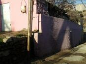 2-комн. дом / вилла - пос. Баилова - 110 м²