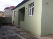 3-комн. дом / вилла - пос. Карачухур - 104 м²