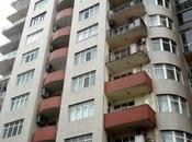 3-комн. новостройка - Ясамальский р. - 148 м²