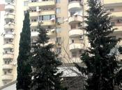 3 otaqlı yeni tikili - Yasamal r. - 148 m²