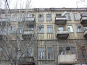 2-комн. вторичка - м. Проспект Азадлыг - 32 м²