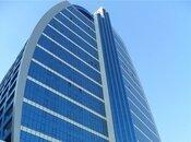 3-комн. офис - м. Шах Исмаил Хатаи - 106 м²