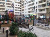2-комн. новостройка - м. Бакмил - 64 м²