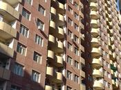 1-комн. новостройка - пос. Ени Ясамал - 54 м²