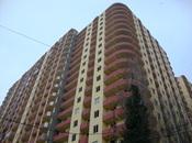 3-комн. новостройка - пос. Ахмедлы - 156 м²