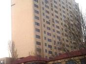 2-комн. новостройка - пос. Баилова - 80 м²